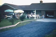 MM Wedding 1964 19