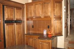 Summer Home kitchen (2)